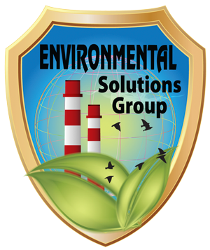 Environmental Solutions Group